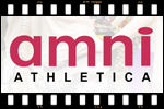 Amni Athletica