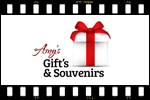 Amys Gifts and Souvenirs