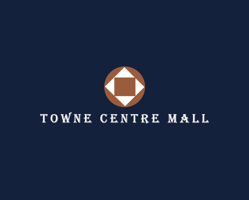 Towne Centre Mall