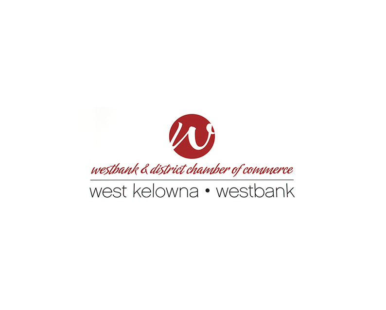 Westbank Chamber of Commerce