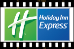 Holiday Inn Vernon