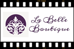 La Belle Boutique Fashions and Accessories