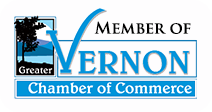Vernon Chamber of Commerce