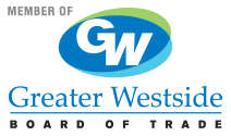 West Kelowna Chamber of Commerce