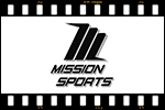 Mission Sports Kelowna