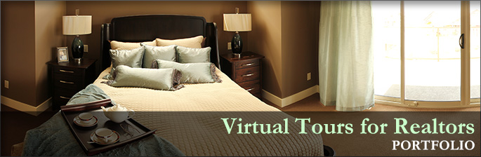 hd virtual tours