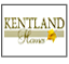 Kentland Homes