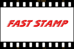 Fast Stamp