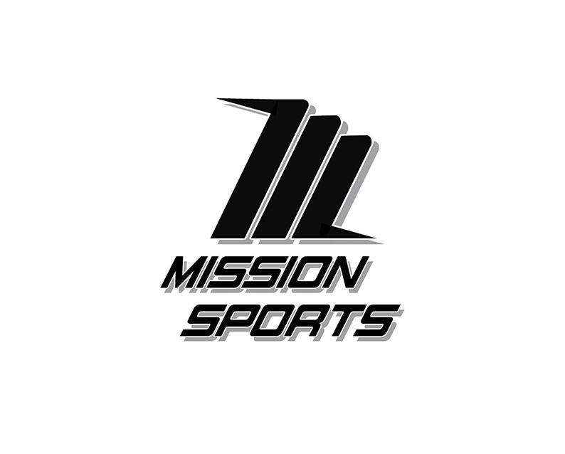 Mission Sports