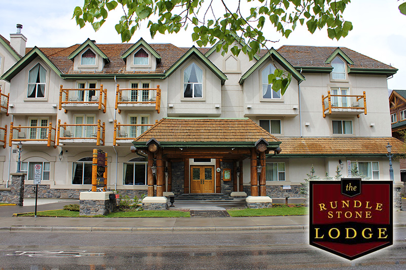 Rundlestone Lodge