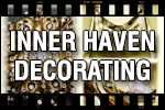 Inner Haven Decorating